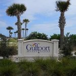 251px-Gulfport_Sign[1]