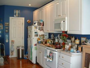 Cluttered_Kitchen_Counter_Stove