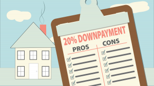 20-percent-down-payment