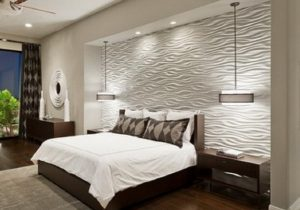 Accent-Wall-Ideas_04