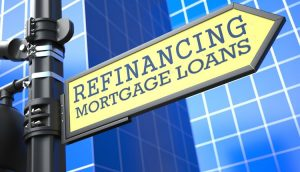Refinancing_Mortgage_Loans