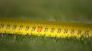 measuring-your-lawn
