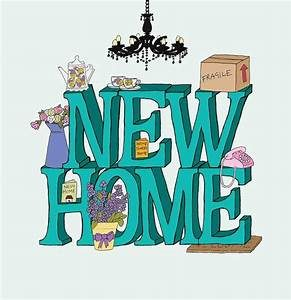 new home2