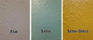 paint-finishes-flat-satin-semi-gloss