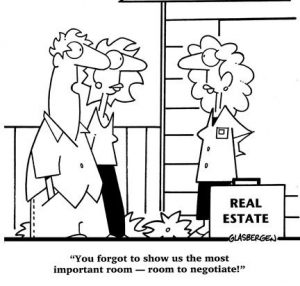 real-estate-humor-real-estate-agents