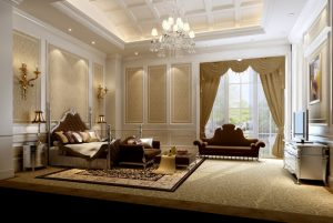 very-luxury-bedroom