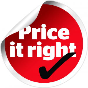 price-it-right