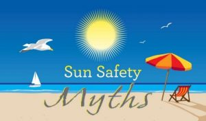 sun-safety-myths